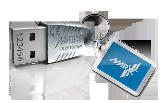 CRYPTOKEN USB WINDOWS 8.1 DRIVER